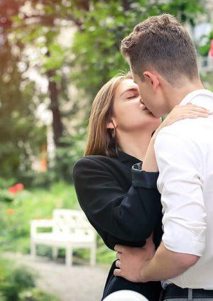 Zo houd je de romantiek hoog in je relatie