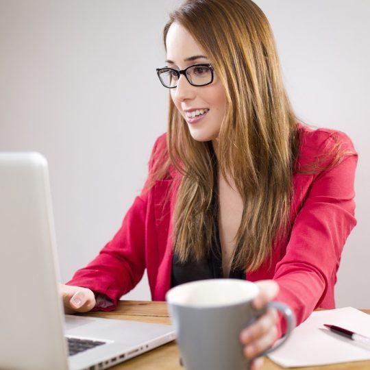 Persoonlijke ontwikkeling voor vrouwen; wat is belangrijk