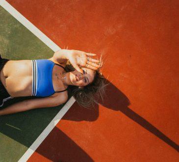 Plezierig sporten met de juiste bh
