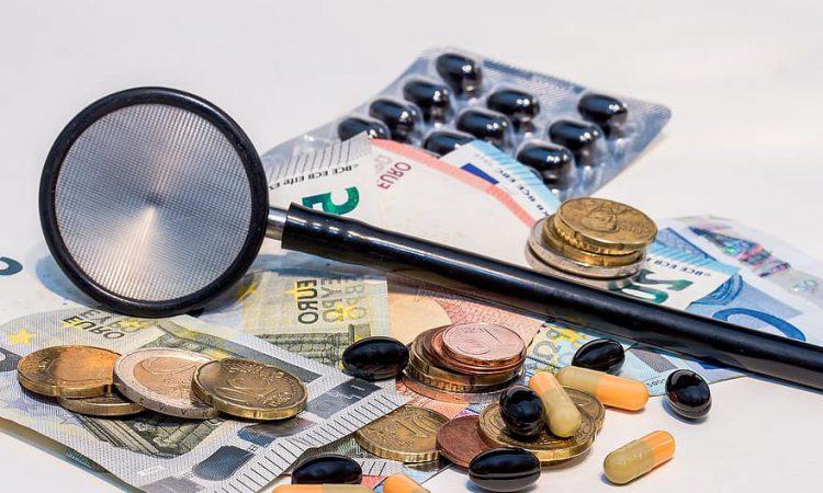 verplichtingen zorgverzekering