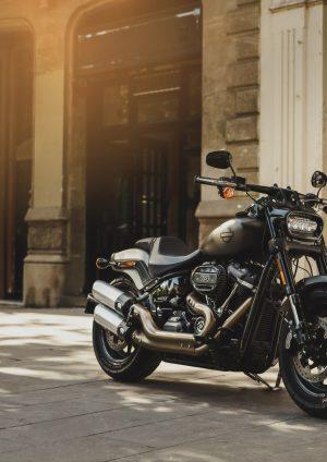 Kiezen voor jouw perfecte motor