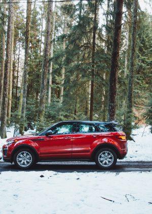 Auto leasen of kopen? De voordelen van leasen op een rijtje!