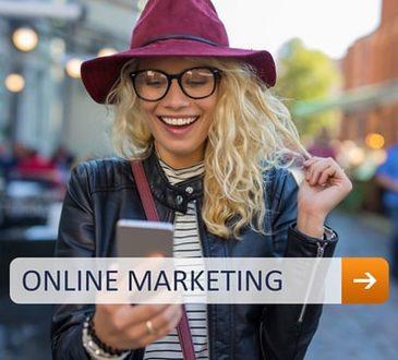 Waarom inzetten op Digital Marketing_.v1